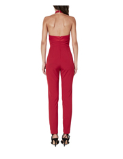 Mossman - My Eyes Adore You Jumpsuit