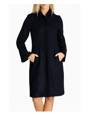 Cooper St - All Or Nothing Coat
