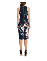 Cooper St - Majestic Jewel Dress