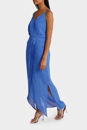 Myer cooper street maxi dress