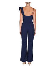 Cooper St - Canyon Shadows Jumpsuit