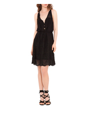 Wish - Figtree Dress