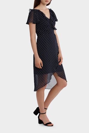 Stella - Dover Heights Dress