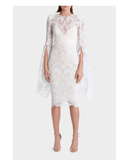 Alex Perry - Alaroy Lace Dress
