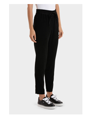 DKNY - Pull On Pant W/ Drawcord