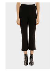 DKNY - Compression Ponte Pants