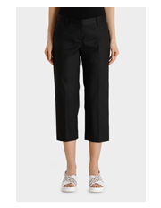 DKNY - Cropped Pant