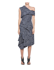 Acler - Parson Dress