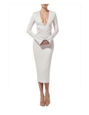 Misha Collection - Colette Dress