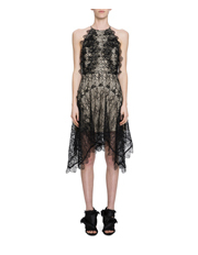 Acler - Burton Lace Dress
