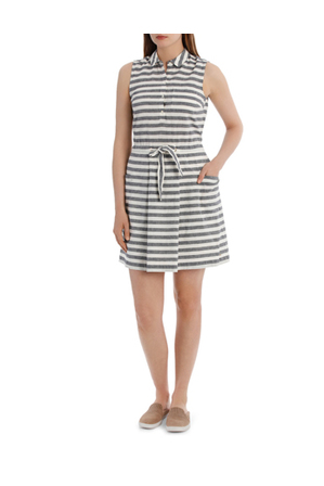 Tommy Hilfiger - Astrid Dress