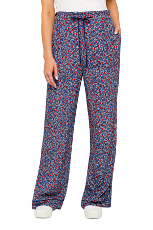 Tommy Hilfiger - Amber Pant