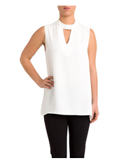 PINGPONG - Sleeveless Top