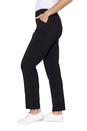 Gordon Smith - Pull On Stretch Pant
