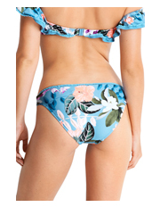 Seafolly - Hipster