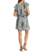 Seafolly - Moroccan Moon Dress