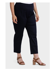 Yarra Trail Woman - Slacks