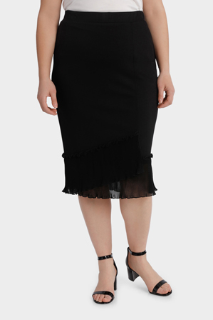 Estelle - Audree Skirt