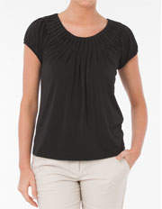 Regatta Petites - Grace Short Sleeve Top