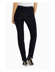 Regatta Petites - Essential Full Length Jean