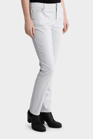 Regatta Petites - Soft Fitted Pant
