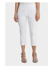 Regatta Petites - Essential Stretch Crop Pant
