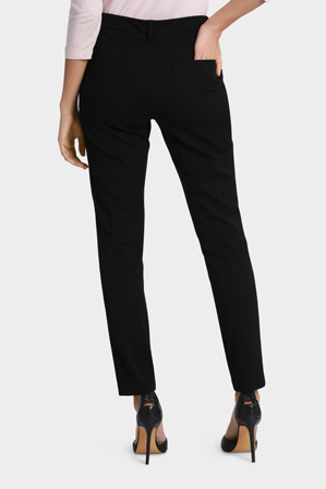 Trent Nathan - Stretch 7/8 Pant
