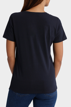 Regatta - Essential Cotton Short Sleeve Tee