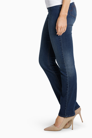 Regatta - Essential Full Jean