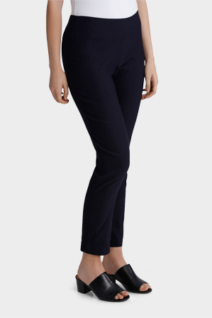 Regatta - Essential Bengaline Full Length Pant