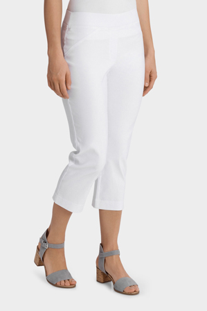 Regatta - Essential Stretch Crop Pant