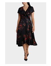 Myer perth evening dresses