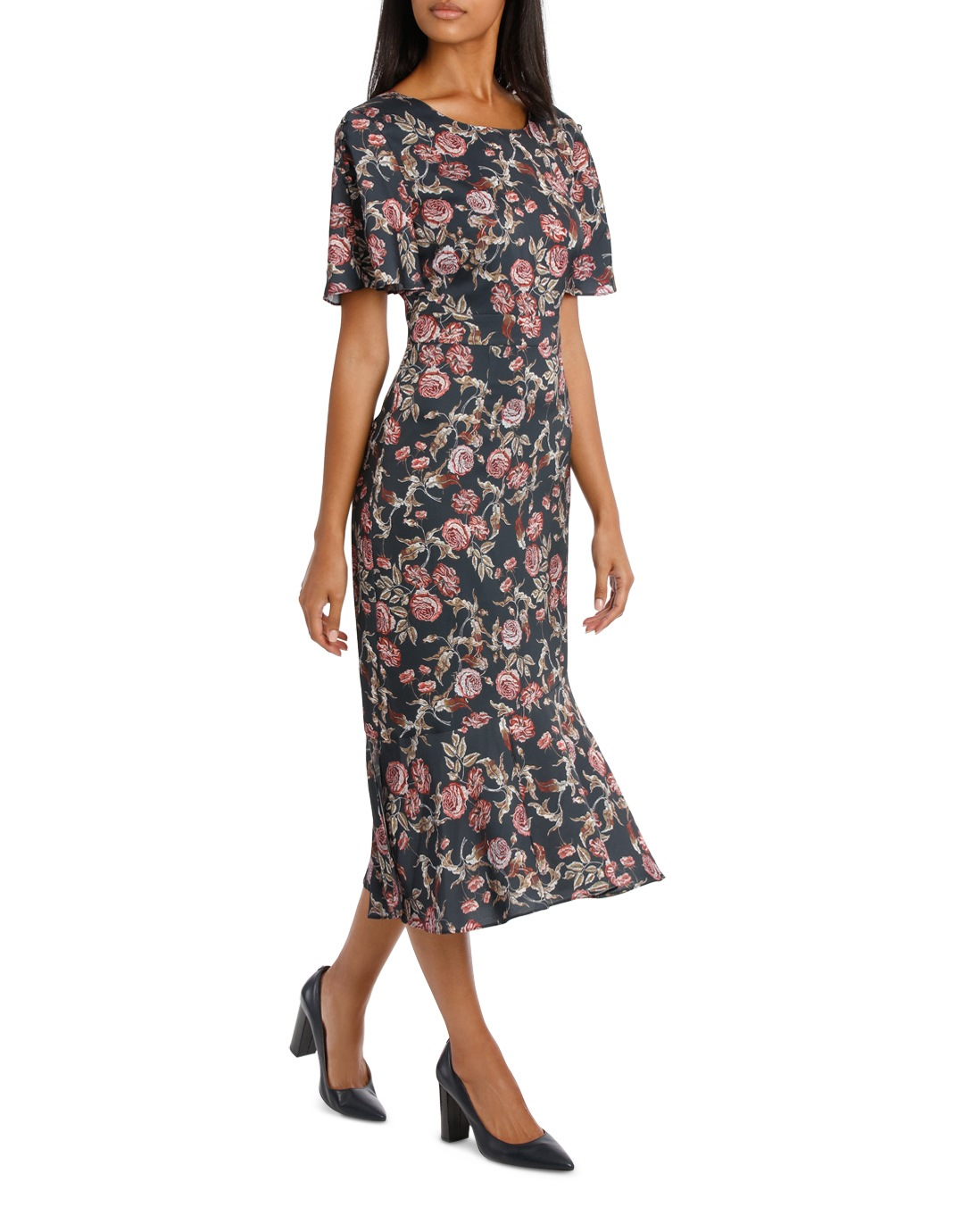 Myer online womens clothing