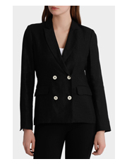 Piper - Jacket Blazer