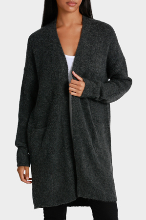 Piper - Leisure Cardigan