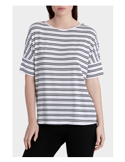 Piper Essentials - Dolman Sleeve Tee