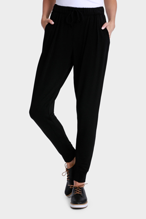 Piper - Soft Knit Pant