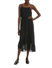 Piper - Dress Must Have November Maxi