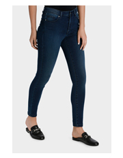 Grab - Core Jeans Slim leg