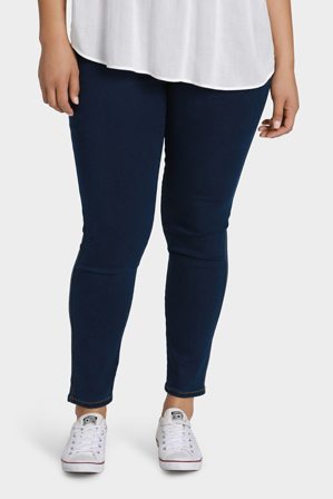 Mink Denim - Jegging