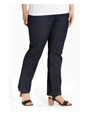 Regatta Woman - 5 Packet Essential Jean