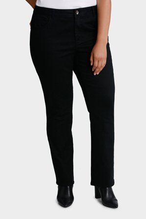 Regatta Woman - Essential Full Length Jean