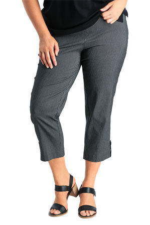 Regatta Woman - Bengaline 7/8 Length Pant