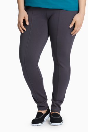 Regatta Woman - Ponti Pant