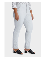 Regatta Woman - Soft Fitted Pant