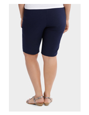 Regatta Woman - Essential Stretch Short