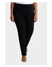 Regatta Woman - Fitted Trackpant