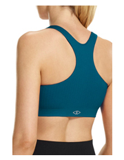 Ambra Active - Sports Bralette 2 Pack