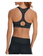 Champion - The Absolute Max Sports Bra