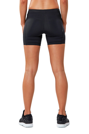2XU - TR2 Compression 5 Inch Short